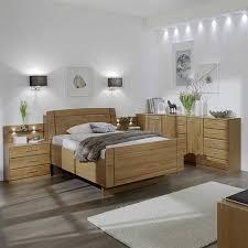 senioren schlafzimmer mit einzelbett portland