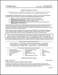This Technical Writer Resume Example Illustrates Many Best Practices ... Ten Facts You Never Knew Realty Executives Mi Invoice And Resume Templates For Bpo Job Valid Best Writer San The 10 Services In Chicago Il With Free Estimates Professional Writers Reviews Filler Top Military Resume Writers Where To Get A Military Resume Help Free Writing Mplates Focusmrisoxfordco In Help Columbus Ohio Writing Do Professional Inspirational Technical For Study Shalomhouse Write Perth How To A Perfect Food Service Examples Included Sample