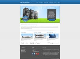 MyOwnFreeHost | Templates Demos How To Make A Free Website With Hosting Domain And Top 5 Best Web Providers Reviews For Wordpress Wwwbloglinocom Services In 2018 Performance Tests Twelve Popular Wordpress For Create The Right Use Of Google Drive Your Own Completely Cara Mendapatkan Gratis Selamanya Tanpa Kartu Best Website Hostingwebsite Hostingcoupon Codespromo Codes Top In Untitled1wweejpg To Full