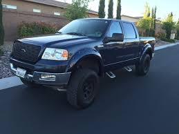 2004 Ford F150 Super Crew Cab XLT Low Miles 2WD Lifted Las Vegas Model T Ford Forum Craigslist Scam Alert Bristol Tennessee Used Cars Trucks And Vans For Sale 50 Best Ranger For Savings From 3049 Truck In Las Vegas West Coast Auto Recovery Cartruck Street Take Over Pt2 Youtube By Owner Cfessions Of A Car Shopper Cw44 Tampa Bay Mobile Mechanics Top Picks Fresh New Houston Tx And 19776 Wonderful I Rented A Budget Ferrari Rental Check More At Ilx Colorado Trip Day 2 Mount Evans Drtofive