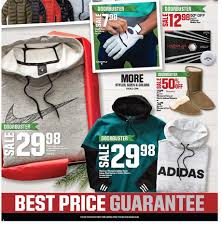 Dick's Sporting Goods Black Friday Ads, Doorbusters, And ... Steepandcheap Free Shipping Coupon Code Lakeshore Eatery Back To School Counsdickssportinggoods2017 Dicks 20 Off Coupon Amazon Coupons 2019 51 Cottons Coupons Promo Discount Codes Nrma Koffer Direkt Pellet Heads Call And Get Them Match Ruralkingcom Sporting Goods Codes Tornado Bus Online Shopping Vail Ski Resort Rx Promo 2018