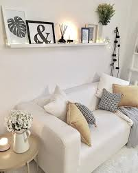 eleganz in diesem wohnzimmer stimmt jedes detail