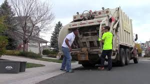 100 Garbage Truck Youtube S Bodies For The Refuse Industry With