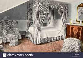 bedroom 1930 stockfotos und bilder kaufen alamy