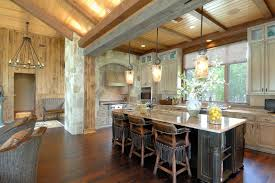 100 Hill Country Interiors 48 Greatest Pictures Of Texas Home Plans For
