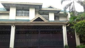 100 Venus Bay Houses For Sale 4 Bedrooms House And Lot In Quezon City REMAX