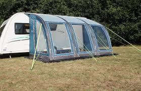 Curve Air 390 Inflatable Caravan Porch Awning Sunncamp Swift 390 Deluxe Lweight Caravan Porch Awning Ebay Curve Air Inflatable Towsure Portico Square 220 Platinum Ultima Porch Awning In Ashington Awnings And For Caravans Only One Left Viscount Buy Sunncamp Inceptor 330 Plus Canopy 2017 Camping Intertional