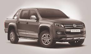 VW Amarok 2.0 BiTDi Ultimate 4x4 Double Cab (2016) - Double Apex Jual Vw Double Cab Truck Skala 64 M2 Machine Auto Di Lapak Rm Sothebys 1968 Volkswagen Type 2 Doublecab Pickup Truck 1977 Double Cab Kombi T2 Junk Mail Pick Up Craigslist Finds Youtube 1900ccpowered Transporter Adrenaline 1962 F184 Portland 2016 Cek Harga Jada Machines 1960 Diecast White Mijo Exclusive Moon Eyes Skala Double Cab Bus Type 2repin Brought To You By Agents Of 1970 Unstored Original Dropside 2015 Amarok 20tdi Comfortline