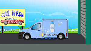 Milk Van | Car Wash - YouTube For Google Earth Developers Cesiumjsorg Previous Pinner States My Dad In His Milk Truck The 1950s When Chiil Mama Flash Giveaway Win 4 Tickets To Monster Jam At Allstate Truck Rally Accident Leaves 8 Dead Mexico Wsj Muscle Milk Oreca Nissan Tudor Protype Photo Gallery Autoblog Gelessonscom Food Canada Manufacturer Trailer Fabricator Offroad Legends Youtube Wikipedia Wheres Center Of Vintage Truckrobbie Wndelivery Time Girls Just Wanna Olliebraycom Education Rources To Help Teach 2010 Winter