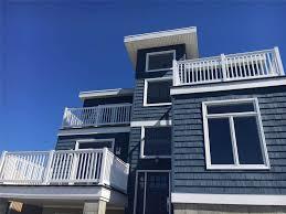 100 The Beach House Long Beach Ny 14 Clark St NY 11561 SOLD LISTING MLS 3169139 Berkshire Hathaway Laffey International Realty