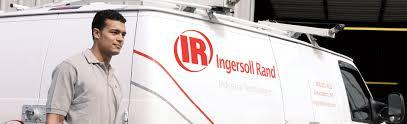Ingersoll Dresser Pumps Chesapeake Va by 100 Ingersoll Dresser Pumps Supplier In Uae Ingersoll Rand