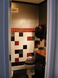 Pics Photos Harley Davidson Bathroom Decor