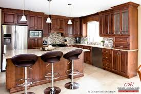 armoire cuisine en bois cuisine armoire bois le bois chez vous