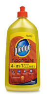 Pledge Floor Care Finish Canada by Ewg U0027s Guide To Healthy Cleaning Pledge Ratings