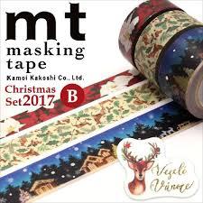 Halloween Washi Tape Australia by Washi Tapes