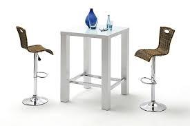 mobilier maison table de bar joyce 5 jpg