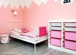 deco chambre fille princesse lit fille pas cher inspirant deco chambre fille princesse