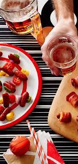 56 best hillshire farm cocktail promoted board images on pinterest