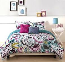 Elegant Teen Girl Bedding Palm Springs Girls Bedding x Teen