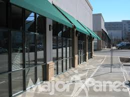 Commercial Window Cleaning, Raleigh-Durham NC Toledos Mr Gutter 4194869635 Metal Awning Gallery Rources Residential Commercial Window Cleaning Boston First Annual Greater Good Award Given To Scott Massey Of Raleighdurham Nc Caravan Cleaner Porch Awnings Blow Up Full Korkay Black Streak Remover 1 Gal Bottle Guide Hoover Protect All Rubber Roof Oz Spray Canopies Carports Services And Itallations Nj Custom Eco