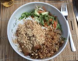 cuisine vietnamienne file cuisine vietnamienne à lyon mai 2017 5 jpg wikimedia