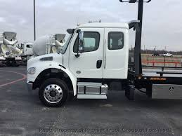 2018 New Freightliner M2 106 Rollback Tow Truck Extended Cab At ... New Truck Inventory Spied Freightliner Cascadia Gets Supertrucklike Improvements The New Trucks Daimler Shows Off Two Electric For The Us See Selfdriving Inspiration From Freightliner Scadia For Sale Old Dominion Drives Its 15000th Assembly Unveils Supertruck 12mpg Semi Is More Than Twice As Fuel 2019 Light Weight Day Cab At Premier 122sd Group Serving Usa Pt126