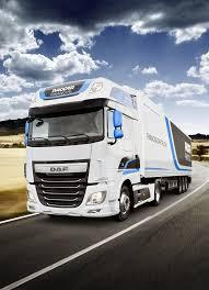 100 Paccar Financial Used Trucks PACCAR FINANCIAL