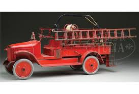 BUDDY L #205 FIRE TRUCK. Apparatus Sale Category Spmfaaorg Buy Tonka Motorised Fire Truck Online At Toy Universe Privately Owned And Antique Apparatus Njfipictures Used Trucks For 1993 Freightliner Rescue Youtube Stock For Danko Emergency Equipment Eone Vehicles And Products Archive Jons Mid America Affordable In Austin Tx Have On Cars Design Ideas Dallasfort Worth Area News Avigo Ram 3500 12 Volt Ride On Toysrus Firetrucksforsalenet Latest Sales Ladder Aerials Firetrucks Unlimited