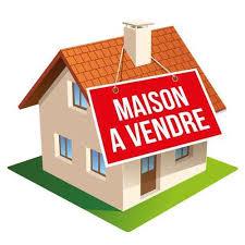 maison a vendre maison à vendre à differdange 10 chambres réf wi105188