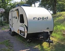 R Pod Camper Floor Plans by R Pod 179 Ozarkmountainhiker