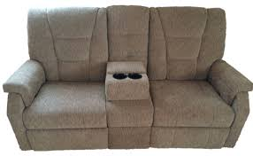Rv Sofa Bed Shop4seats Com by Reclining Sofa Bed For Rv Okaycreations Net