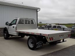 Aluminum Flatbed Bodies For Trucks In New York Manufacturing Premium Truck Bodies Gallery Silverlake Gen Flatbed Trailer Debuts From Utility With Refighting Positions Or Crosswalk Brush Trucks By Ji Flatbed Item Cd9293 Sold July 27 Ag Eq Isuzu Tow Truck 5tonjapan For Saleisuzu China Flat Low Bed Truckflatbed 8x4 6x4 6x2 Introduces New 4000a 40 Feet Made In Hughes Equipment 7403988649 Mount Vernon Ohio 43050 Filecompacted Old Cars On Flatbed Truck Are Ready For The