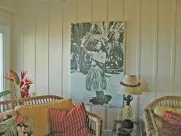 Kapaa Cottage Rental Vintage Oceanfront Cottage Re mended By