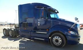 2012 International ProStar Plus Semi Truck | Item BJ9274 | S... Apu Auxiliary Power Unit Related Keywords Suggestions Climacab Apu Installation Video Youtube Semi Truck Wwwtopsimagescom Apus Diesel Or Electric Transport Topics 2009 Peterbilt 387 Semi Truck Units 2012 Intertional Prostar Plus Item Bj9274 S Apuauxillary Power Unit For Temp Semi Truck Generators Trucks Carrier For A Lvo Vnl For Sale 2006 9200i Sleeper W Thermo King 2014 Used Prostar Comfortpro At Premier Freightliner Cascadia Evolution Pksmart Certified