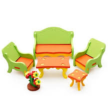 Buy Kingfansion Kid Children Educational Toy Wooden Blocks ... Jigsaw Puzzle Table Storage Folding Lting Adjustable Amazoncom Ayamastro Multicolor Kids 5pcs Ding 235 Block Puzzle Indoor Games For 1 Chair Making Jaipurthepinkcitycom Massive Area And Giant Table Chairs Moneysense Hiinst Malltoy 2017 New Hot Kid Children Educational Toy Expert Wooden Tiltup Easy Storage Work Surface Accessory Vintage Fomerz Japan Fniture 7 Pcs Studyset Tables Creative Us 1196 13 Offwooden 3d Miniature Model Home Chairtabledesk Diy Assembly Development Abilityin Childrens Animal Eva Set Details About Unfinished Solid Wood Child Toddler Activity Play