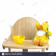 High Chair Toy Stock Photos & High Chair Toy Stock Images - Alamy Best Rated In Highchairs Booster Seats Helpful Customer Reviews Rocker Chair From Sofas By Saxon Uk Cybex Lemo Wood Baby Plus Bv Antique High Chair Wooden Sh2fab Amazoncom Costzon 4 In1 Highchair Detachable Rocking Mulfunctional Feedingplastic Seat For Armchairs Recliner Chairs Ikea Refinishwoodenhighchair John Mark Power Antiques Conservator Bebe Care Pod Nui High Target Australia Horse Wooden Childs Etsy Youth Oak Creek Amish Fniture Personalised Childrens Rocking Kids Creative