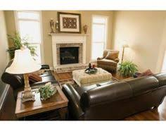 Dark Brown Sofa Living Room Ideas by Colors That Go With Olive Green What Color Paint For Olive Green