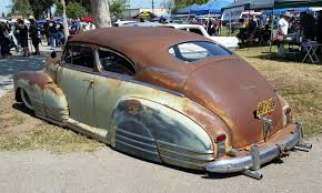1948 Chevy Fleetline Patina   Custom Car Lines   Pinterest   Chevy ... 1226 Avenue H Fort Madison Iowa 52627 Phone 3193726421 Fax 319 Precision Auto Concepts Classics And Collision Places Ibay4umarketing Norco Ca 2018 Best Of Truck And Barn 2100 Hamner Ave 92860 Ypcom Me Rvs For Sale 25 Rvtradercom Country Mira Loma 91752 Car Dealership Autocircuit 1939 Chevy Total Cost Involved Ifs Upgrade Classic Trucks Evan Guthrie Bc Enduro Series Race 3 Kelowna News 032716 Pages 1 36 Text Version Anyflip