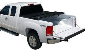 1995-2004 Tacoma S/B Tonno Pro Tri Fold Soft Tonneau 6' Truck Bed ... Extang Encore Trifold Tonneau Covers Partcatalogcom Bargain Tri Fold Truck Bed Cover Lund Intertional Products Tonneau Folding Truckdowin Bak Industries 1126327 Bakflip Fibermax Hard Bakflip F1 Tonneau Bak Ideas Of Ford Access Lomax Sharptruckcom Covers American Free Shipping Weathertech Alloycover Pickup Up By Rough Country Youtube Amazoncom Tyger Auto Tgbc3t1530 Trifold Alinum 072013 Lvadosierra 58