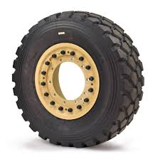 RunFlat Systems For Military Armoured Vehicles | RunFlat International Tsw Wheels Allnew 2019 Silverado 1500 Pickup Truck Full Size 2018 Ram Limited Tungsten 2500 3500 Models Realview Leveled 2017 Ford F150 Raptor W 22 Fuel Rampages 36 Spare Tires In New Cars What You Need To Know Edmunds Tire Mags For Sale Car Rims Online Brands Prices Reviews Premounted Winter And Wheel Packages Star Motors Of Ottawa 13 X 5 Heavy Duty Pneumatic Is It Worth Putting Steel Wheels On Your Winter Tires The Globe Momo Podium Package Deal Advanced Autosports Kmc Rockstar Sale Readylift Leveling Kits Lift Jeep Block