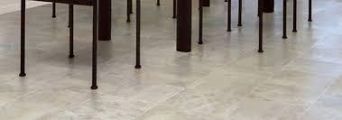 encore vinyl tile cryntel enterprises