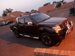 4l V6 4x4 | Nissan Navara | Pinterest | Nissan Navara, Nissan And 4x4 1995 Cherry Red Pearl Metallic Nissan Hardbody Truck Xe Extended Cab Pin By D Macc On Grunt Factory D21 4x4 Mini Pinterest Se V6 King 198889 Youtube 2016 Titan Xd Longterm Test Review Car And Driver Used 2017 Platinum Reserve 4x4 For Sale In 1994 Needs Paint But Stil Looks Goodi Love These Mint Graphic A 1985 720 Pickup Sport Nissan Frontier Crew Cab Nismo Overview Cargurus Old Parked Cars 1984 Super Clean Lifted Forum