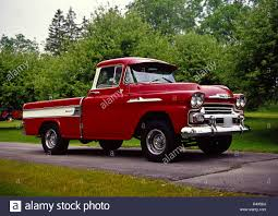 1958 Chevrolet Cameo Pickup Truck Stock Photos & 1958 Chevrolet ... 1956 Chevrolet Cameo For Sale Classiccarscom Cc794320 1955 Chevy Truck Rear 55 59 1958 Pickup Start Run External Youtube Cameo Gmc Trucks Antique Automobile Club Of 1957 Chevy Truck Hot Rod Network F136 Monterey 2012 Pick Up Truckweaver Al Mad Flickr Rm Sothebys The Wiseman God Ertl 118 3100 White 7340 New American Street Feature Tom Millikens 56 Is Done Right