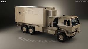 Oshkosh FMTV M1087 A1P2 Expansible Van Truck 2016 3D Model By Hum3D ... Transformers 4 Truck Called Hound Is Okosh Defense M1157 A1p2 Bae Systems Fmtv Military Vehicles Trucksplanet Monthly The Texas Stewart Stevenson Family Of Medium Tactical A Different Approach To Same Model Kiwimill Blog Corp Wins 476 Million Army Contract M923 Gun And Question Finescale Modeler Essential Vehicles Militarycom Stewart And Stevenson M1079 1994 Bug Out Camper Cargo Truck Lmtv Us Trucks Fresh Lmtv By Lots Of Potential For An 2 12 Ton M1078 4x4 Lmtv Sold Midwest
