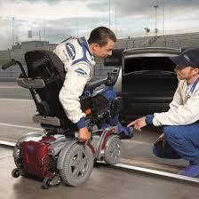 fauteuil tout terrain electrique fauteuil roulant electrique invacare storm4 true track plus ma