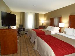 Room fort Inn Room Style Home Design Marvelous Decorating And