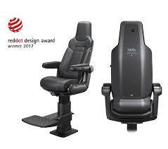 Boat Captains Chair Uk by The Leading Manufactorer Of Pilot Operator Helmsman Rov
