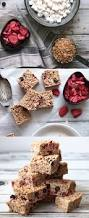 Pinterest Rice Krispie Halloween Treats by 250 Best Five Ingredients Or Less Images On Pinterest Rice