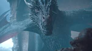 Drogon Flew To Valyria With Daenerys In The Game Of Thrones Finale ... Resume Objective For Retail Sales Associate Unique And Duties Stock Cover Letter For Ngo Mmdadco Cvdragon Build Your Resume In Minutes Dragon Ball Xenoverse 2 Nintendo Switch Review Trusted Reviews Creative Curriculum Vitae Design By Kizzton On Envato Studio Magnificent Hotel Management Templates Traing Luxury Best Front Flight Crew Samples Velvet Jobs Alt Insider You Want To Work Japan We Make It Ideal Super Rsum Fr Ae Cv A New Game Of Life Just Push Start This Is Market