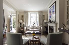 Interior Decorator Salary South Africa by Justin Van Breda London Interior Design